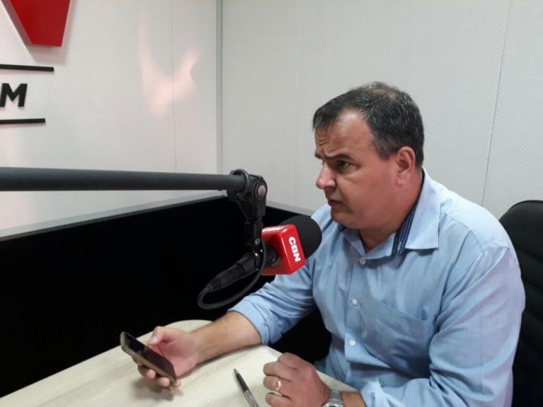 Polícia do Paraná está trocando Taurus por Glock