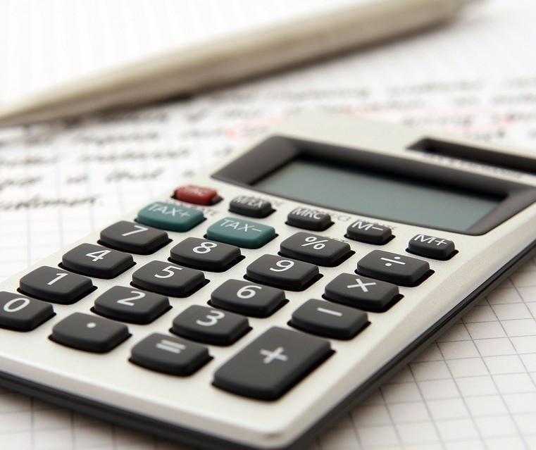 Ocepar aponta prejuízo de R$ 1 bi para o setor cooperativo no Paraná