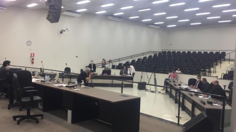 Indefinição sobre flexibilização de eventos é falta de respeito, diz Hossokawa