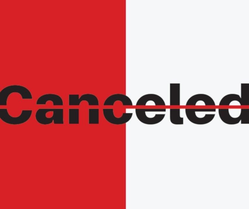 Cultura do cancelamento, já ouviu falar?