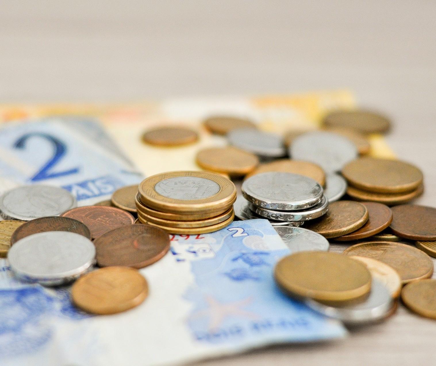Endividamento do Estado pode levar a calote?