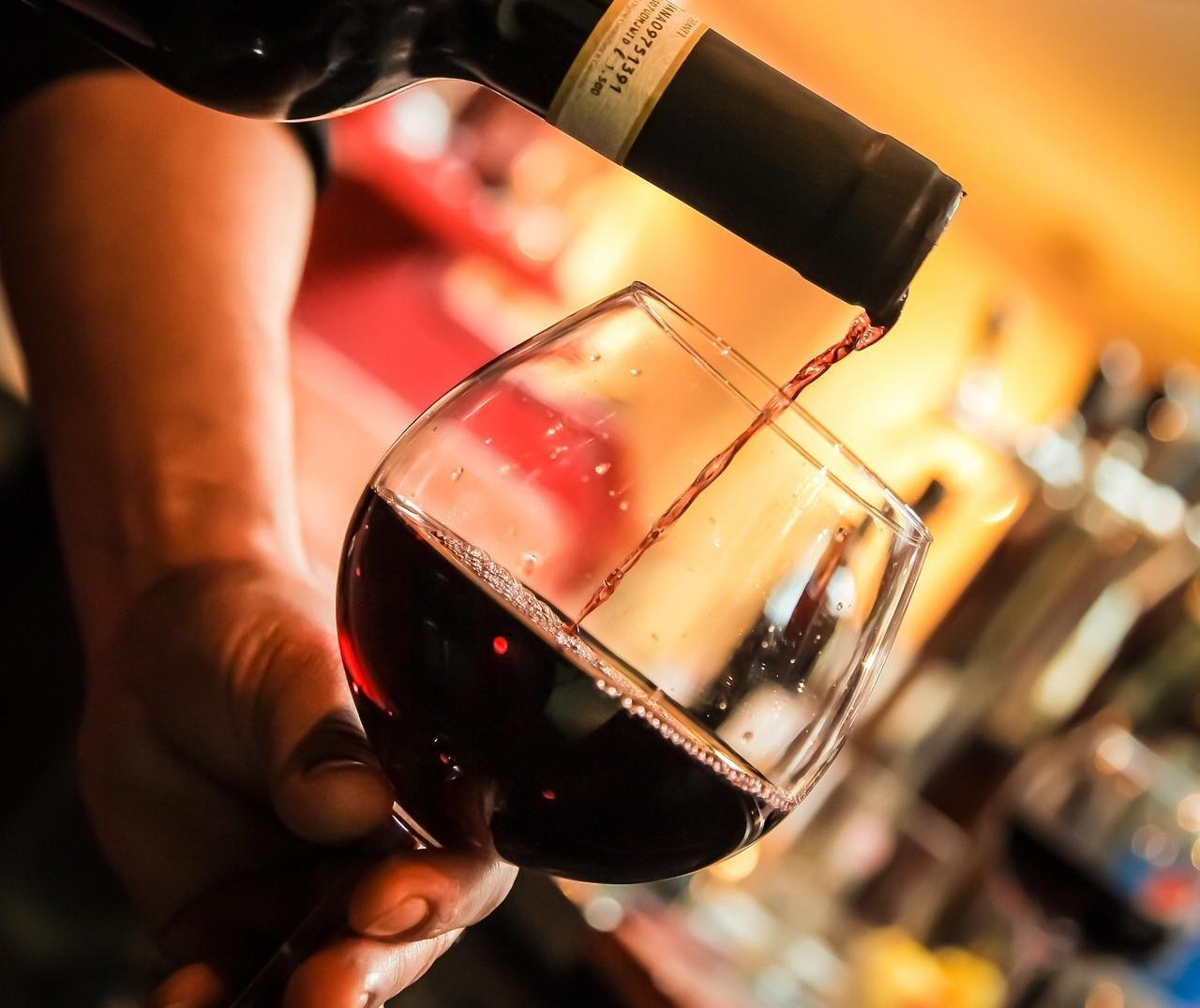 Em se tratando de vinho, consumidor quer diversidade