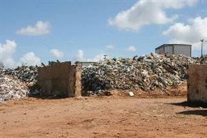 Fórum de Lixo e Cidadania é contra usina de queima de lixo que prefeitura de Maringá quer instalar na cidade