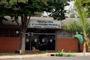 Cadeia de Paranavaí vai ser vigiada por cães treinados
