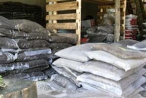 Processo de fusão entre Cocamar e Corol já tem impacto positivo na comercialização de insumos e venda de produtos agrícolas no norte do Estado