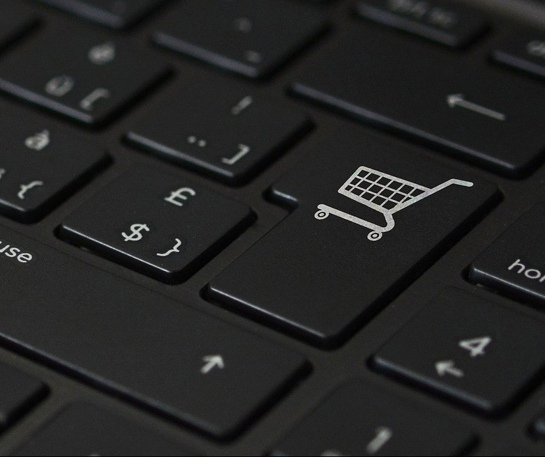 Com a retomada do comércio, como está o e-commerce?