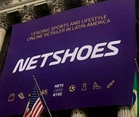 Desdobramentos da compra da Netshoes pela Magazine Luiza