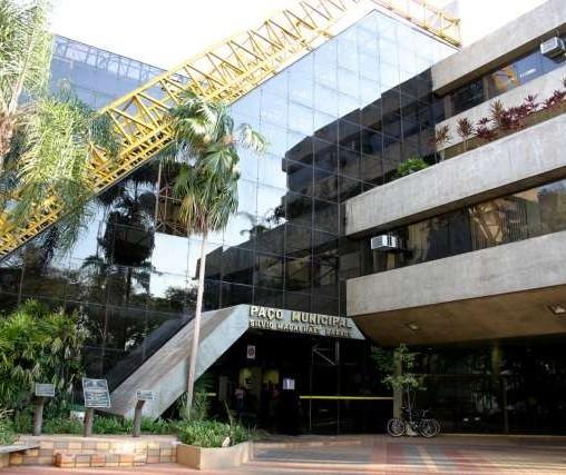 Prefeitura de Maringá pretende reformular proposta regime único