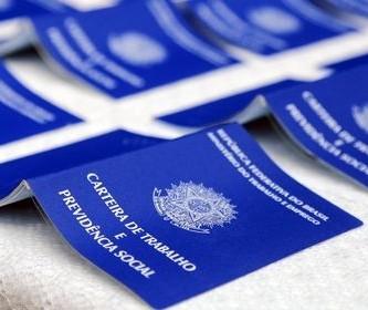 Agência do Trabalhador de Maringá tem 564 vagas de emprego abertas