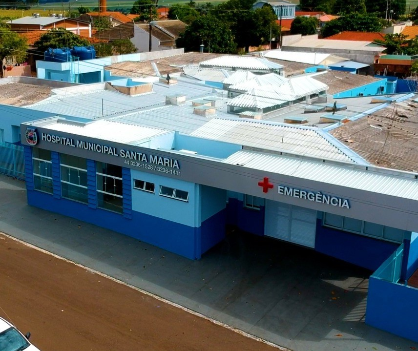Depois de oito anos interditado, centro cirúrgico volta a funcionar