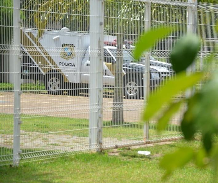 Homem de 31 anos é morto a tiros em Maringá