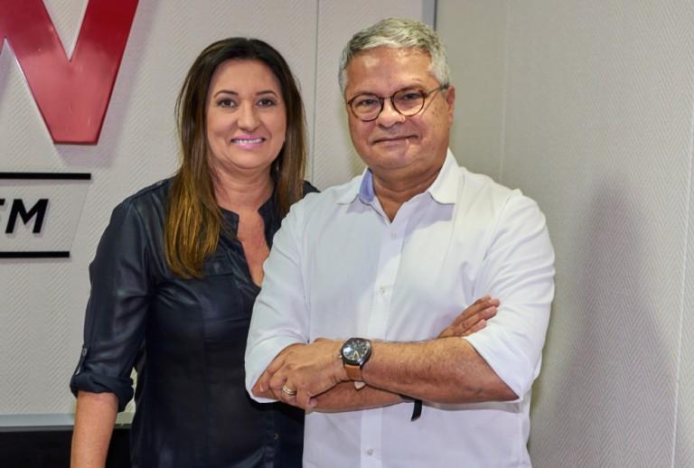 Produção de soja brasileira deve cair mais de 3% em relação ao ano passado