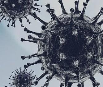Vamos falar sobre... pandemia, ano 2