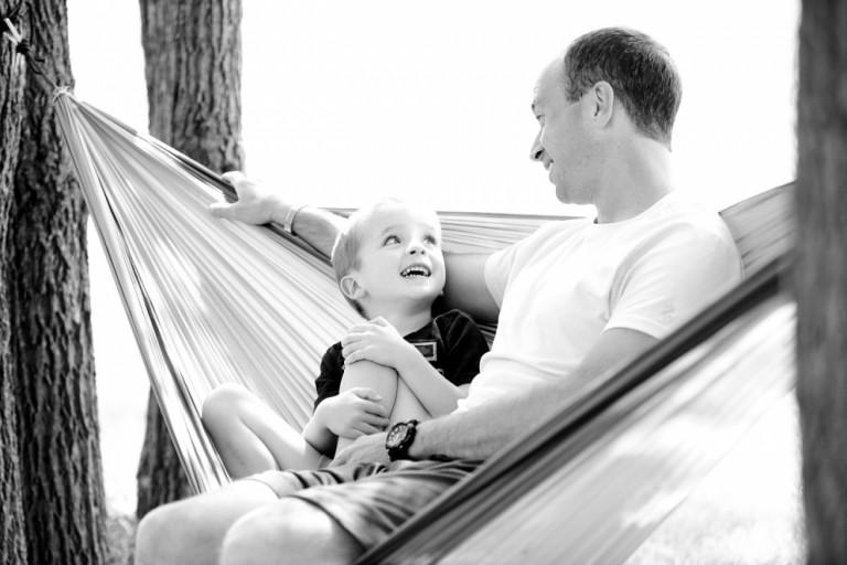 Dicas de presente para o Dia dos Pais