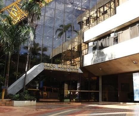 Novo decreto amplia capacidade de eventos em Maringá; veja as regras