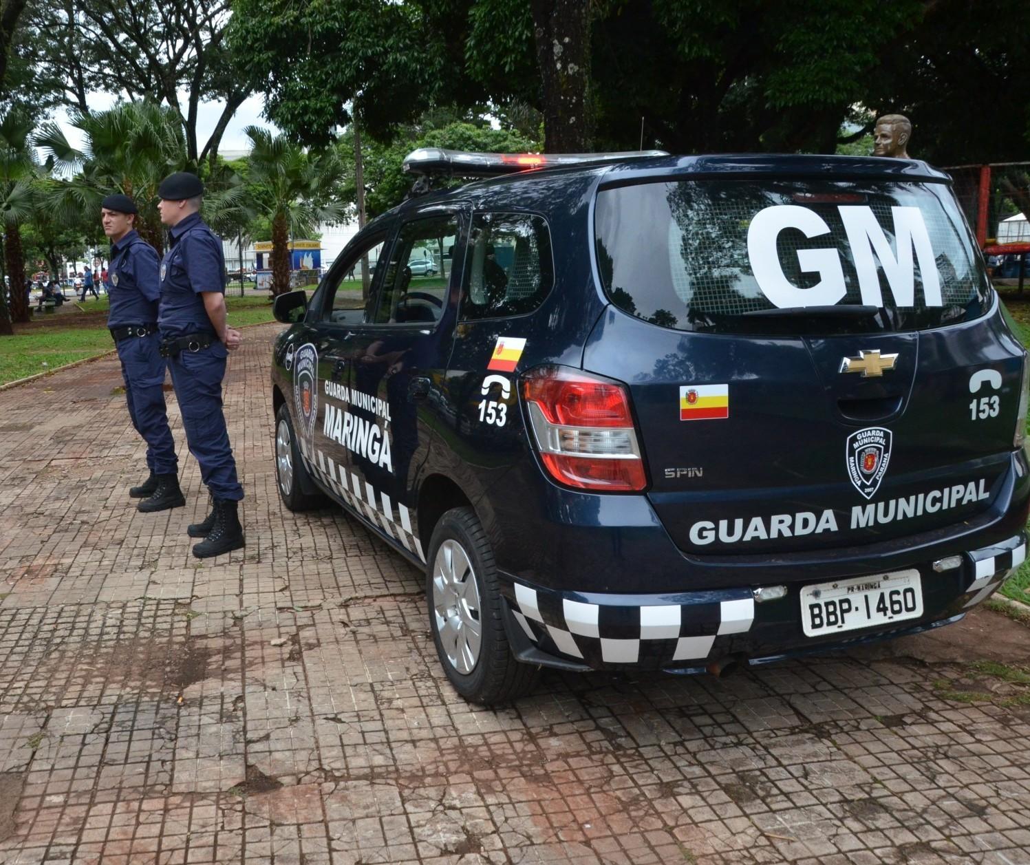 Prefeitura licita avaliação psicológica para Guardas Municipais