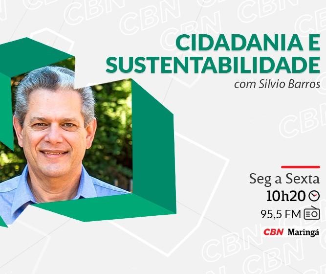 Conecta Apucarana: fomentando a cultura da inovação