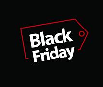 Dicas para não cair em furadas durante a Black Friday