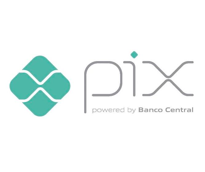 PIX: Entenda o que é e para que serve