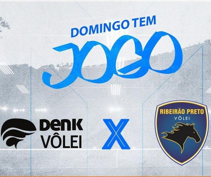 Na nona colocação, Maringá recebe o Ribeirão Preto