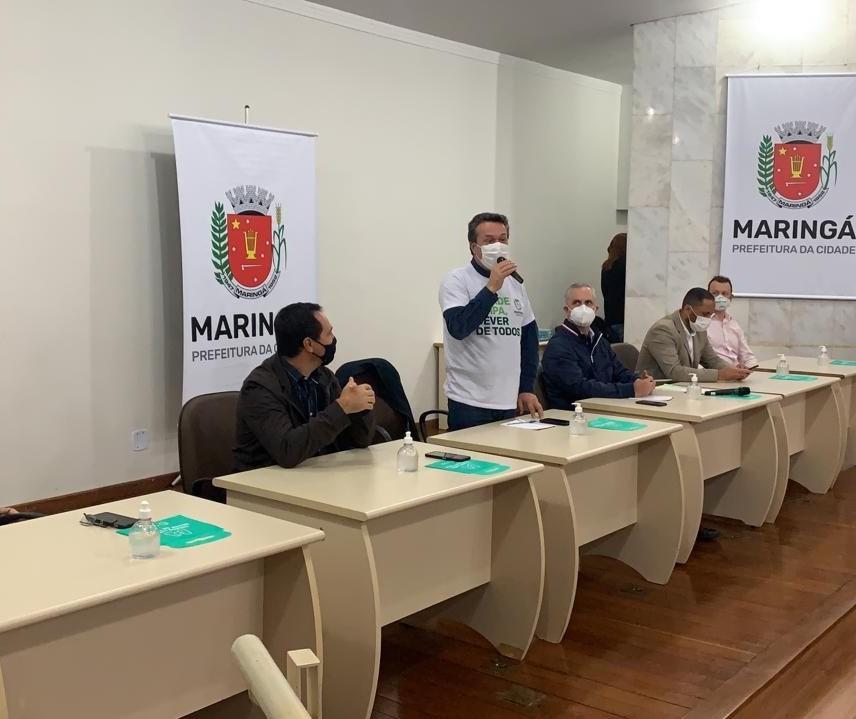 Municípios da região precisam encontrar soluções sustentáveis para geração de resíduos