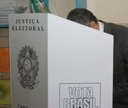 Justiça Eleitoral alerta para as mudanças nos locais de votação