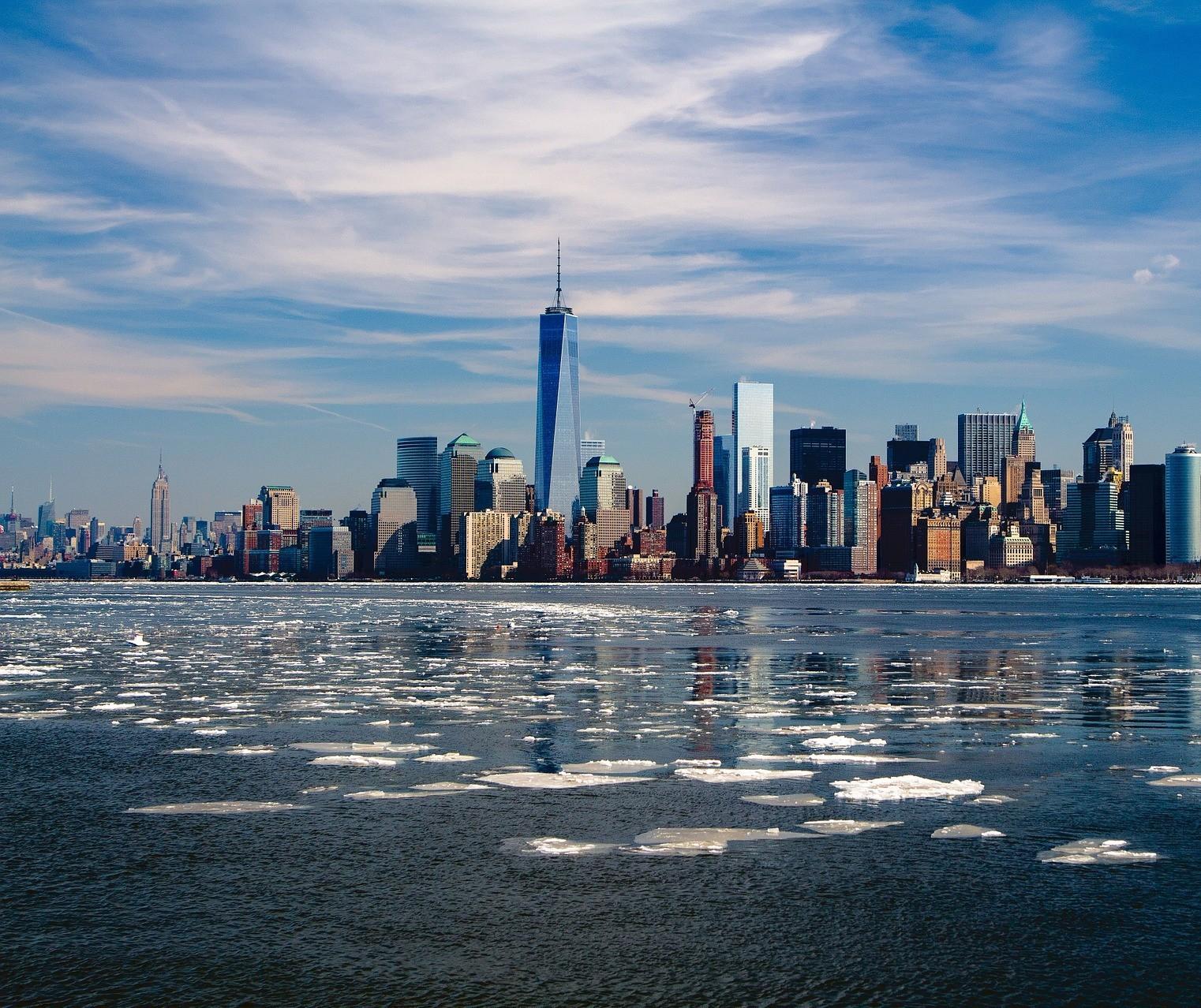 O Dia Mundial das Cidades