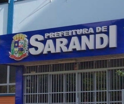 Erramos: atendimento em Sarandi está restrito desde abril