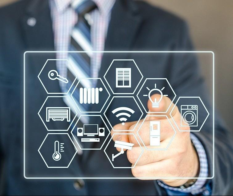 Empresa maringaense é destaque no mercado digital