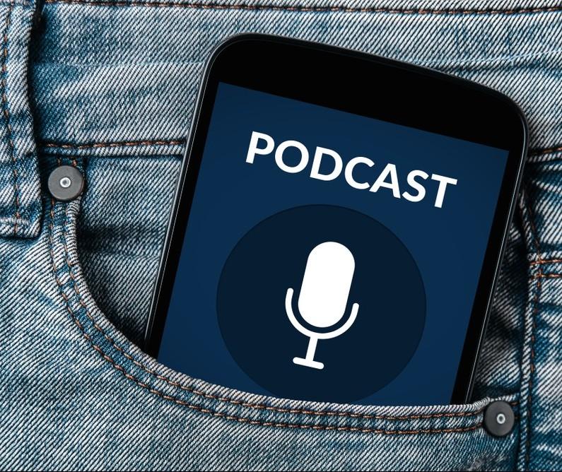 Podcast: Um formato que precisa ser trabalhado pelas marcas