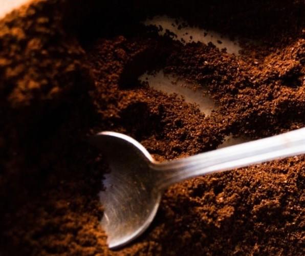 Exportações brasileiras de café solúvel bateram recorde em 2019