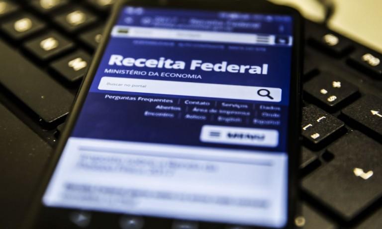Em duas semanas, Maringá recebeu 11.624 declarações do Imposto de Renda