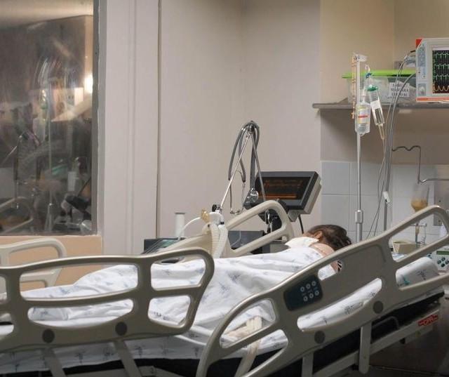 Mais dois hospitais de Maringá 'interrompem' atendimento após atingir limite de ocupação