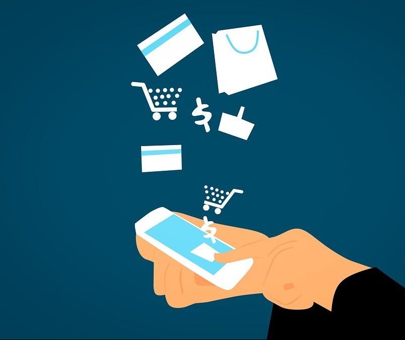 O que é preciso para ter uma loja virtual?