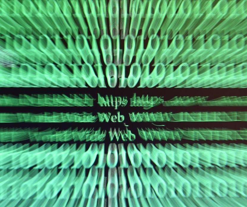 Setor de tecnologia e comunicação será monitorado pelo Sebrae