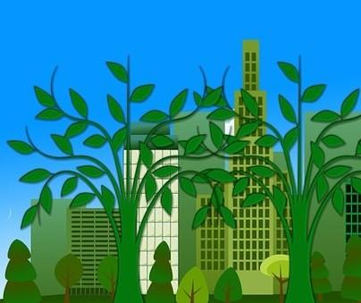 Rotary realiza seminário de meio ambiente