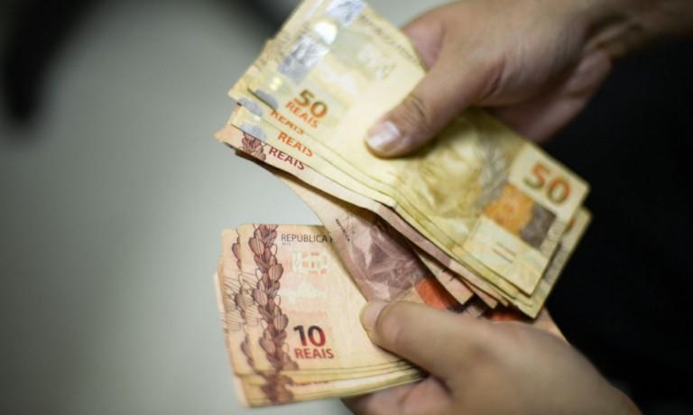 Nova Lei de Falências proíbe a retenção de bens do devedor