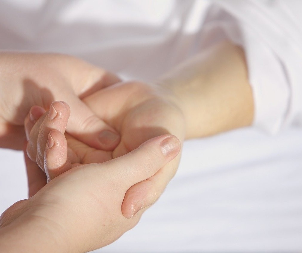 Especialista tira dúvidas sobre a fibromialgia