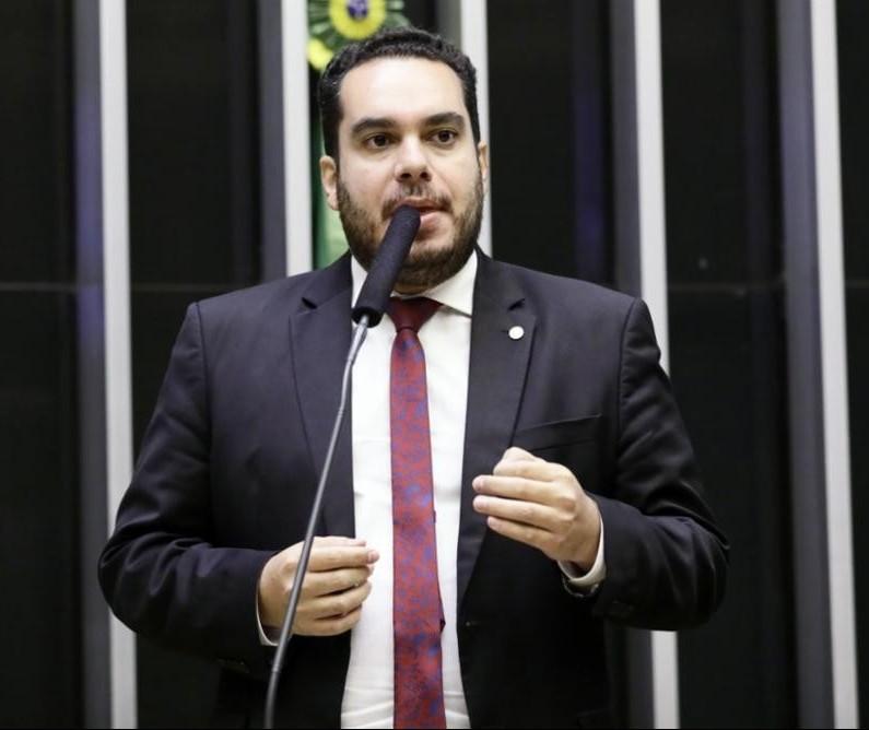Populismo é um mal na América Latina, afirma deputado Paulo Martins