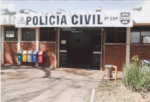 Coronel da PM que se envolveu em briga é secretário municipal em Maringá
