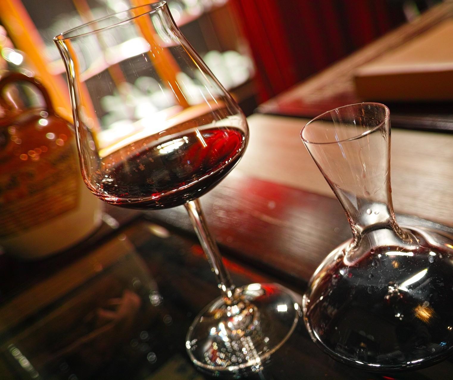 Os bons vinhos portugueses