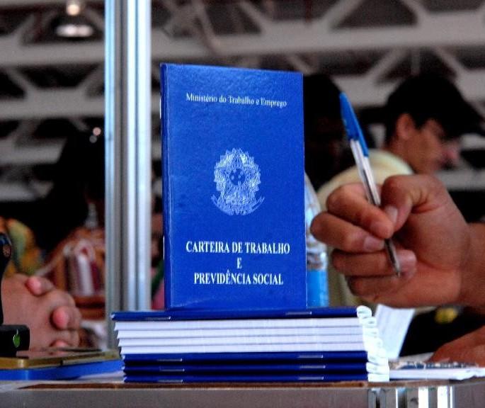 Agência do Trabalhador de Maringá está com 321 novas vagas de emprego abertas