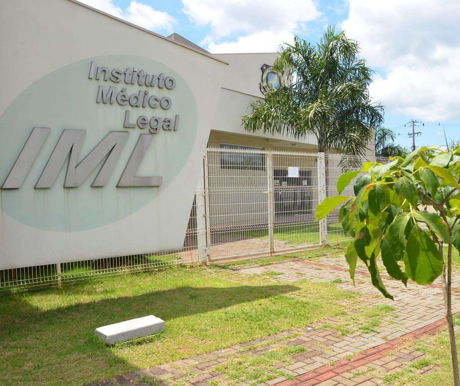 Idoso de 82 anos morre após ser atropelado em Maringá