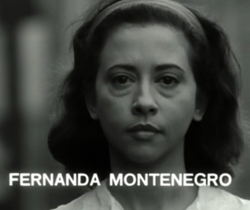 90 anos de Fernanda Montenegro: homenagem à maior atriz do Brasil