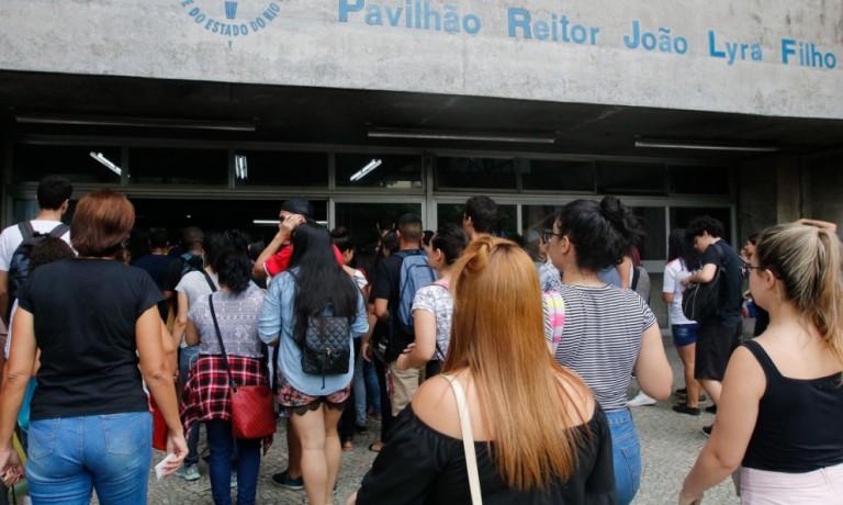 Conselho da Juventude de Maringá tem eleições em dezembro