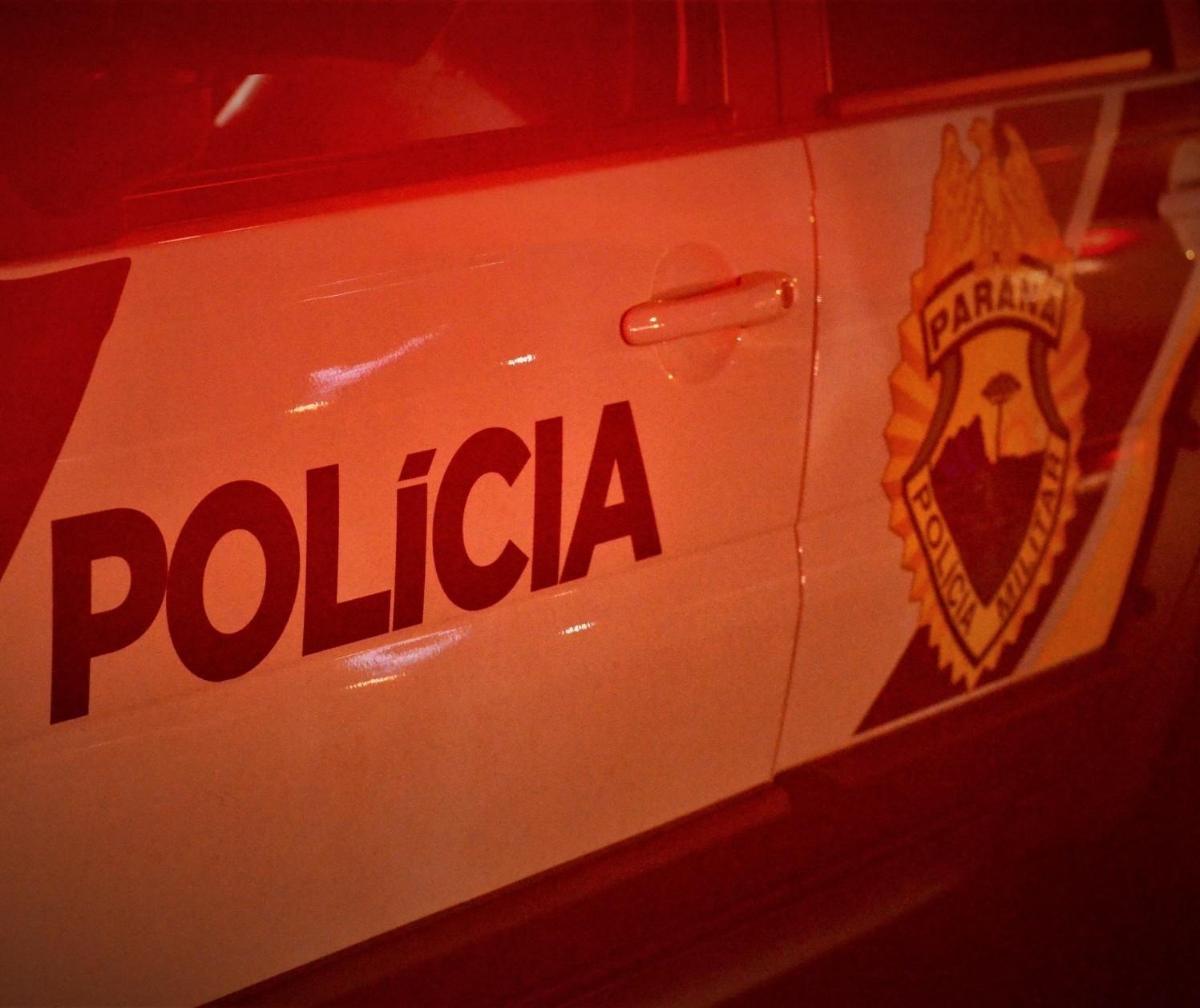 Jovem de 21 anos é morto a tiros em Maringá