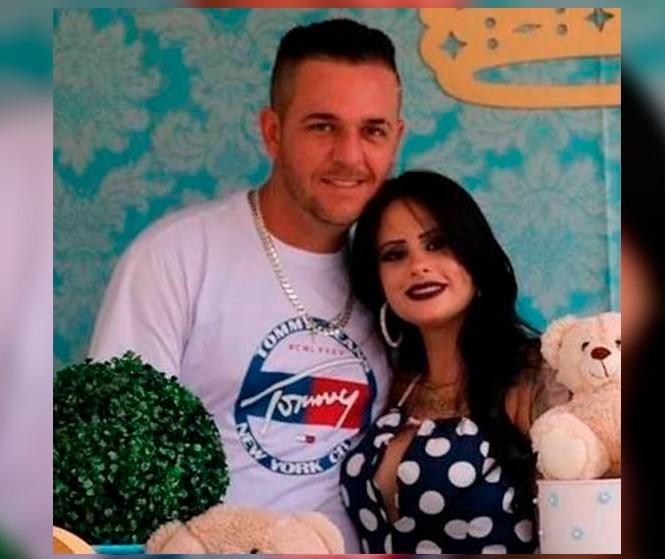 """""""É muito tempo de espera"""", diz mãe de jovem desaparecida em Goioerê"""