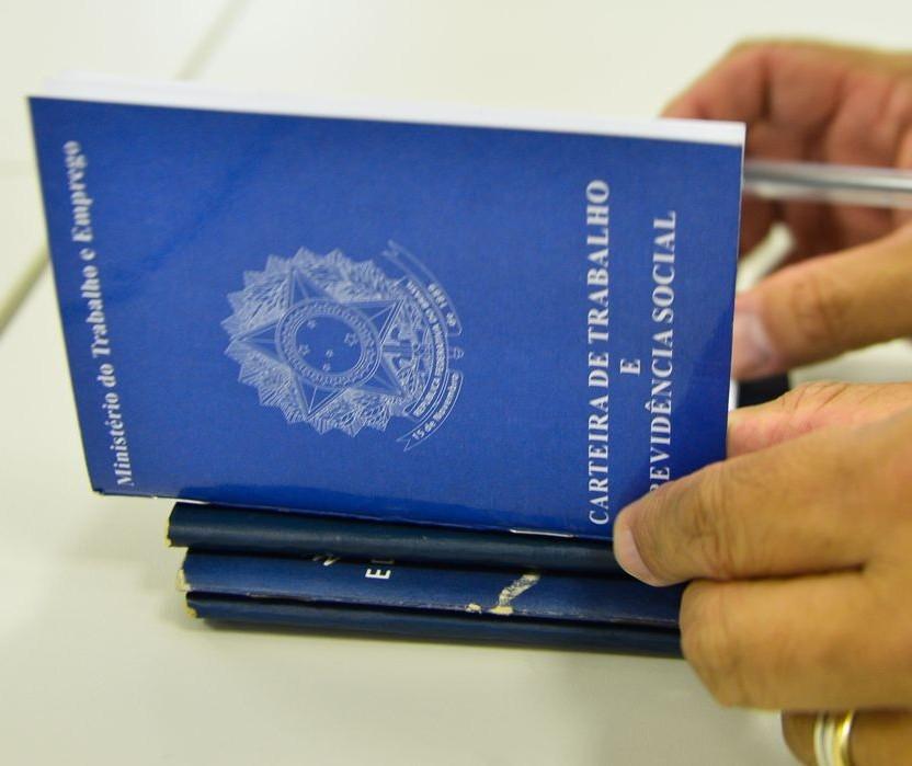 Maringá inicia a semana com 367 vagas de emprego abertas