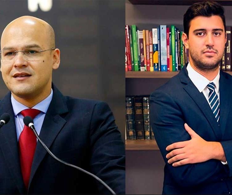 Ex-secretários da Prefeitura divergem sobre interpretação do decreto de doações