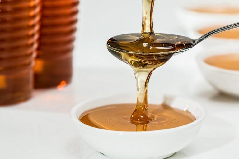 Derivados de mel ganham destaque nas exportações brasileiras